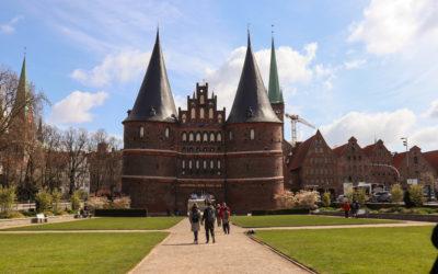 Perfekter Städtetrip: Tipps für einen Tag in Lübeck